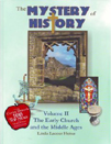 The Mystery of History, Volume 2