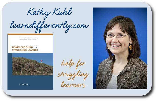 kathy-kuhl-learn-differently